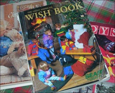 wishbook.jpg